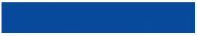 hendersons-legal-logo