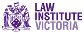 Law Institue of Victoria