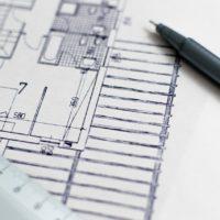architecture-1857175_1280 (1)
