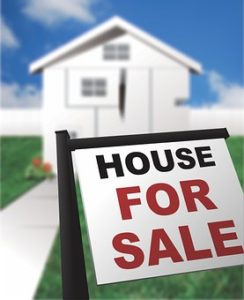 conveyancing referrals from real estate agents